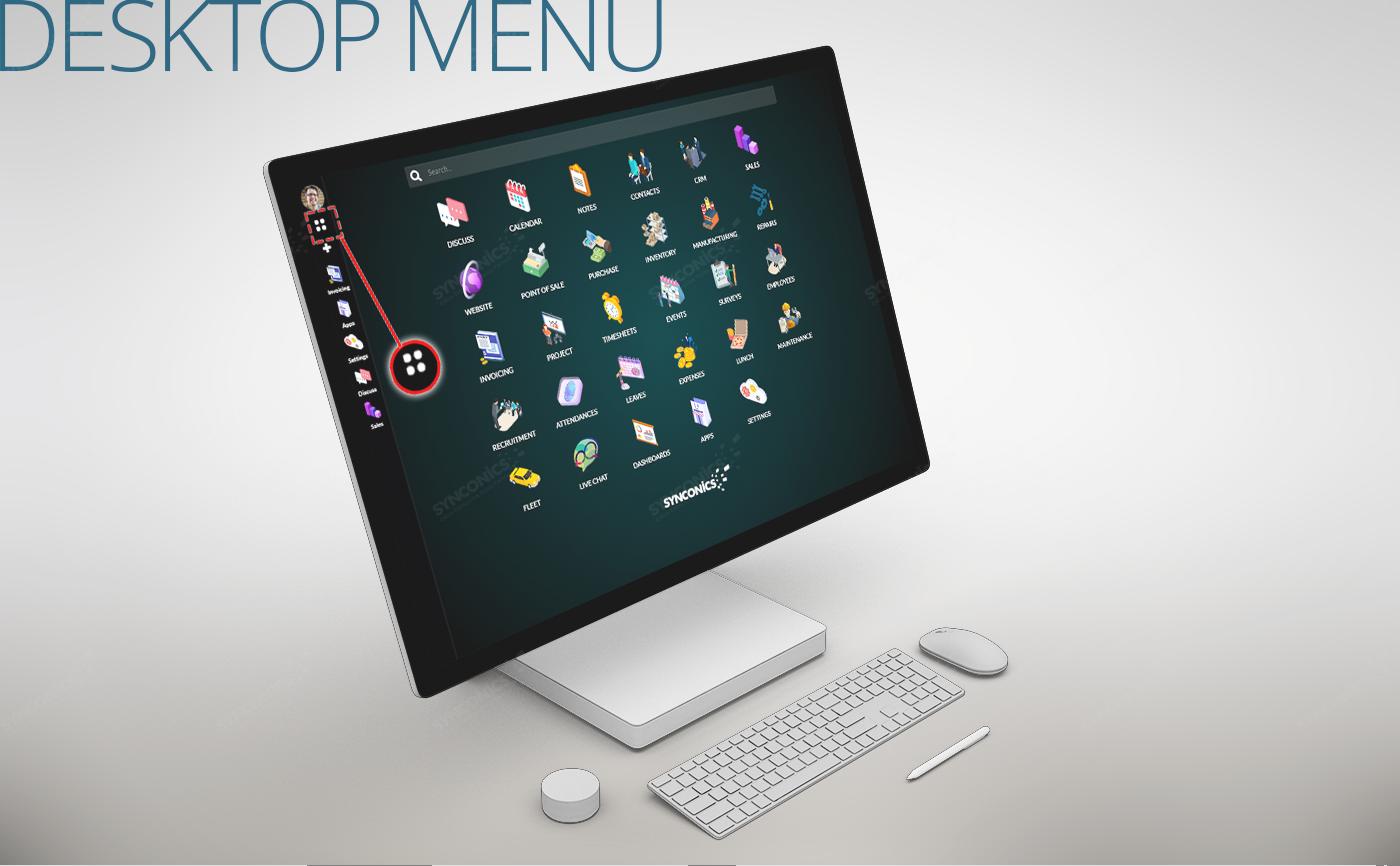 003_synconics_odoo_allure_backend_theme_desktop_menu