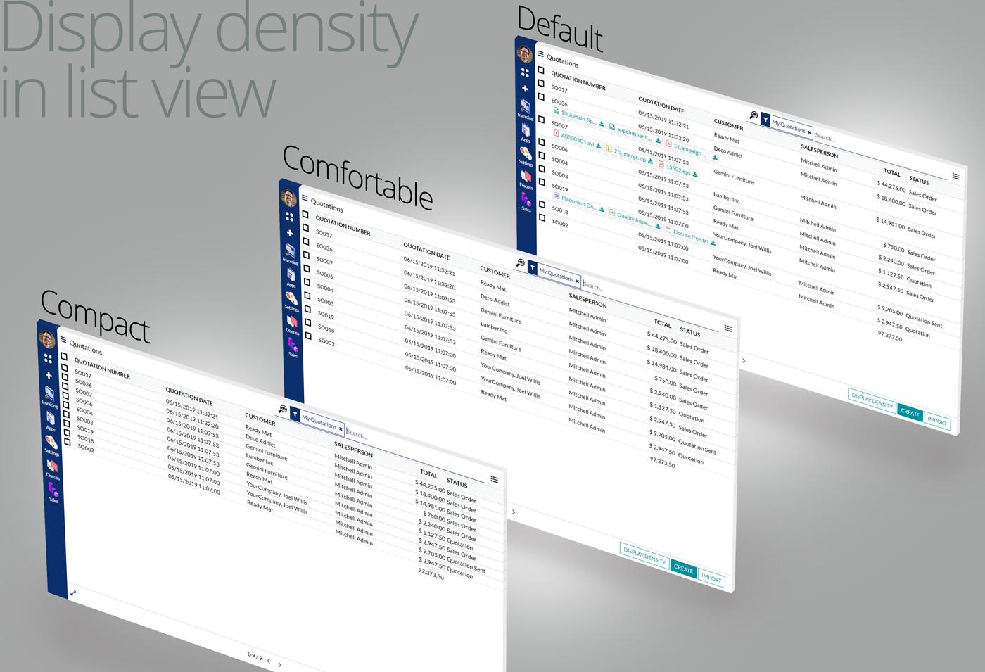 007_synconics_odoo_allure_backend_theme_display_density