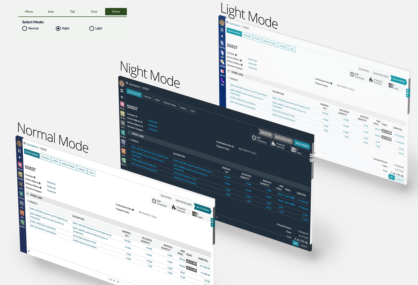 008_synconics_odoo_allure_backend_theme_display_mode