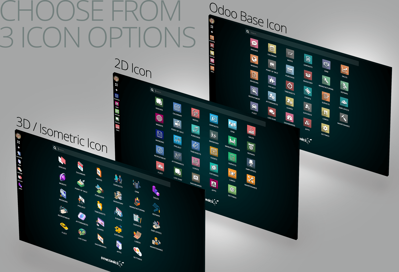 010_synconics_odoo_allure_backend_theme_icons-min