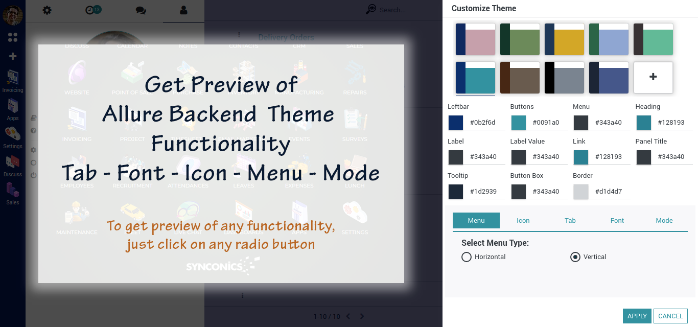 016_synconics_odoo_allure_backend_theme_customize_theme_colors