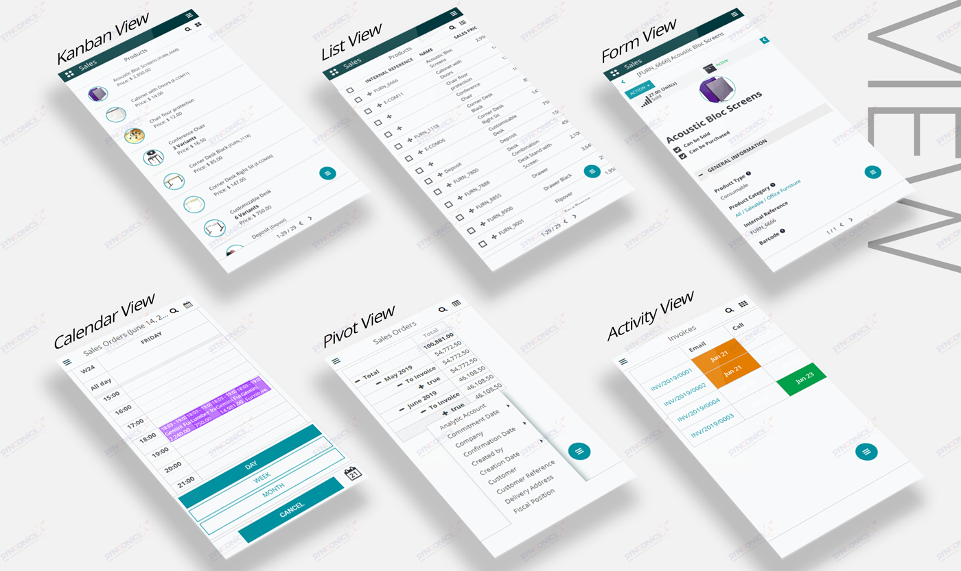 019_synconics_odoo_allure_backend_theme_responsive.png_kanban