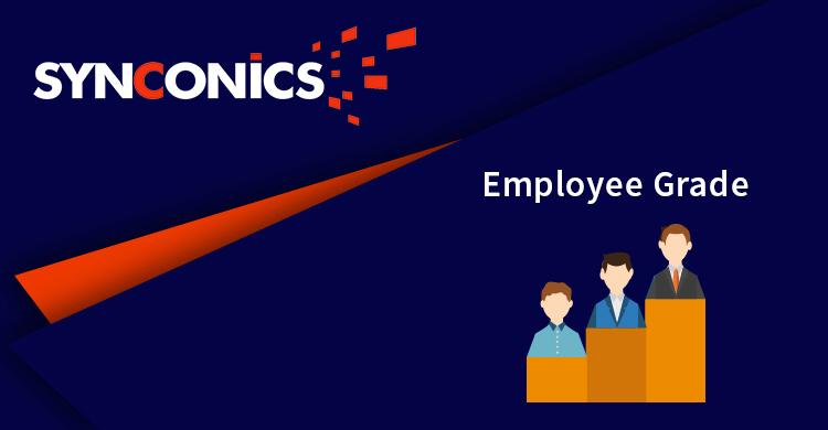 10_HR_Grade_Synconics