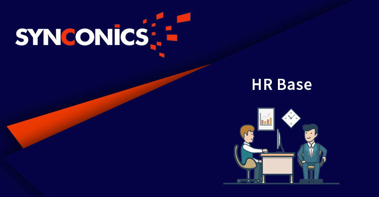 11_HR_Base_Synconics
