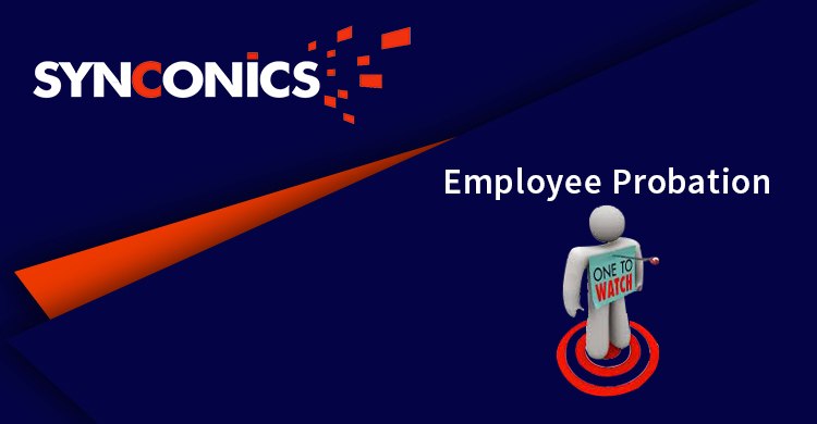 12_Employee_Probation_Synconics