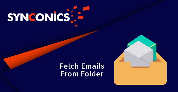 13_Fetch_mail_Folder_Synconics