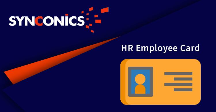 14_Employee_Card_Synconics