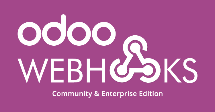 15_Odoo_Webhooks_Synconics