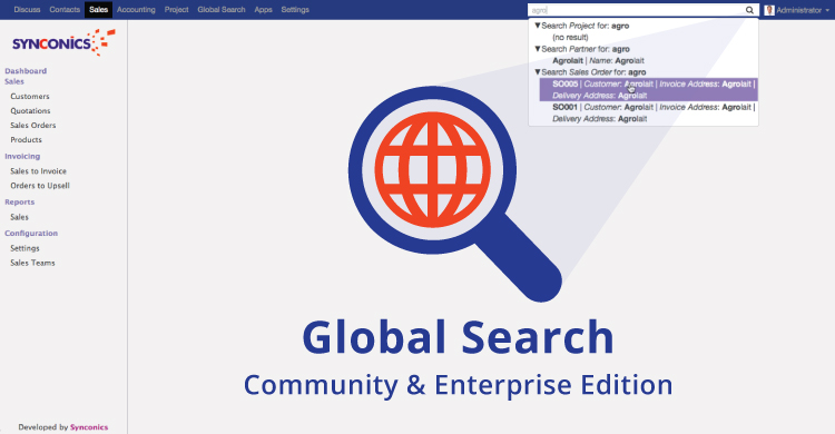 18_Global_Search_Synconics