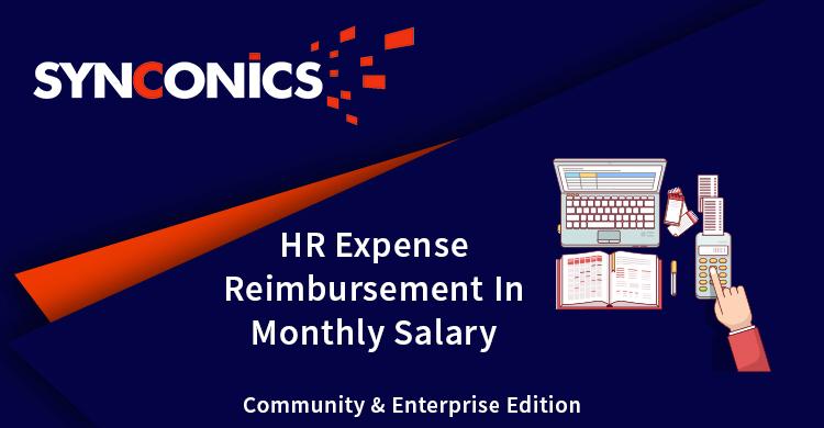 1_HR_Reimburshment_Synconics