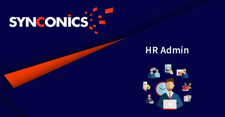 2_HR_Admin_Synconics