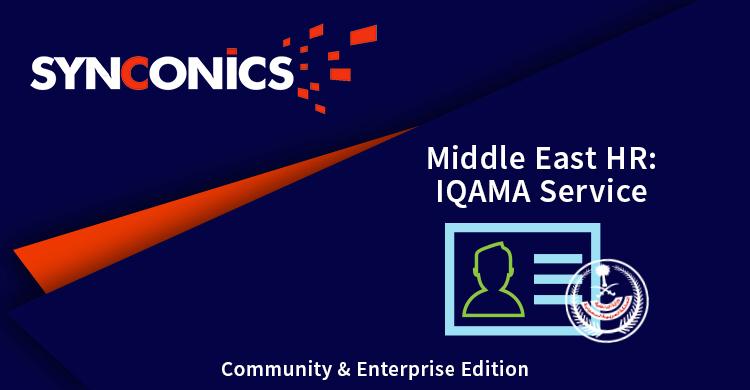 4_Iqama_Service_Synconics
