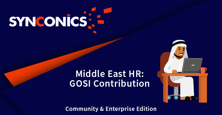 5_GOSI_Contribution_Synconics