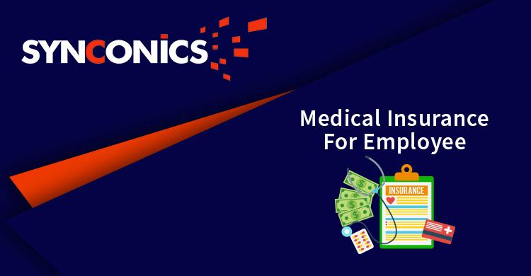 9_Medical_Insurance_Synconics