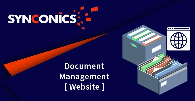 Document_Synconics_odoo