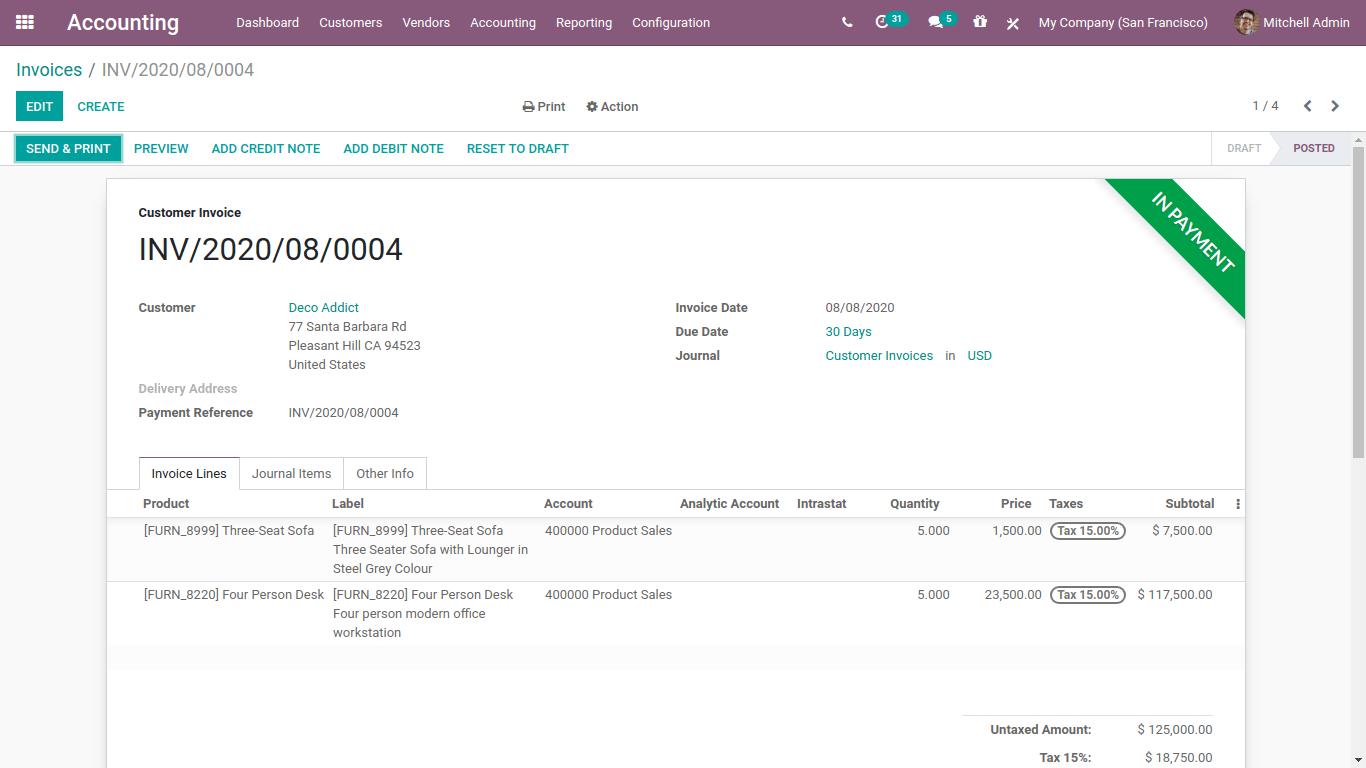 Invoice Paid Ribbon-min