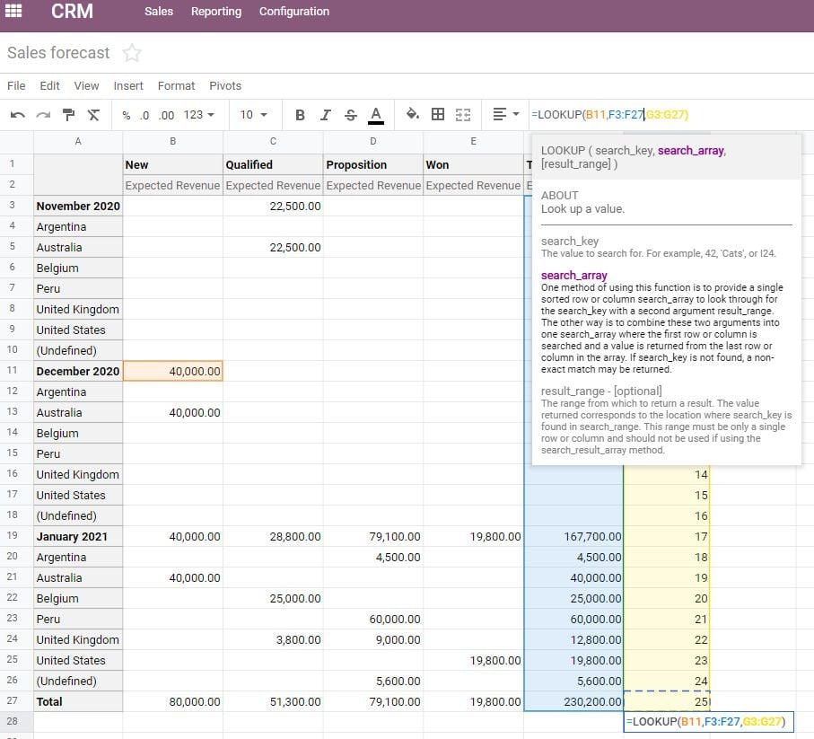 Odoo-15-expected-features-OWL-sheet2