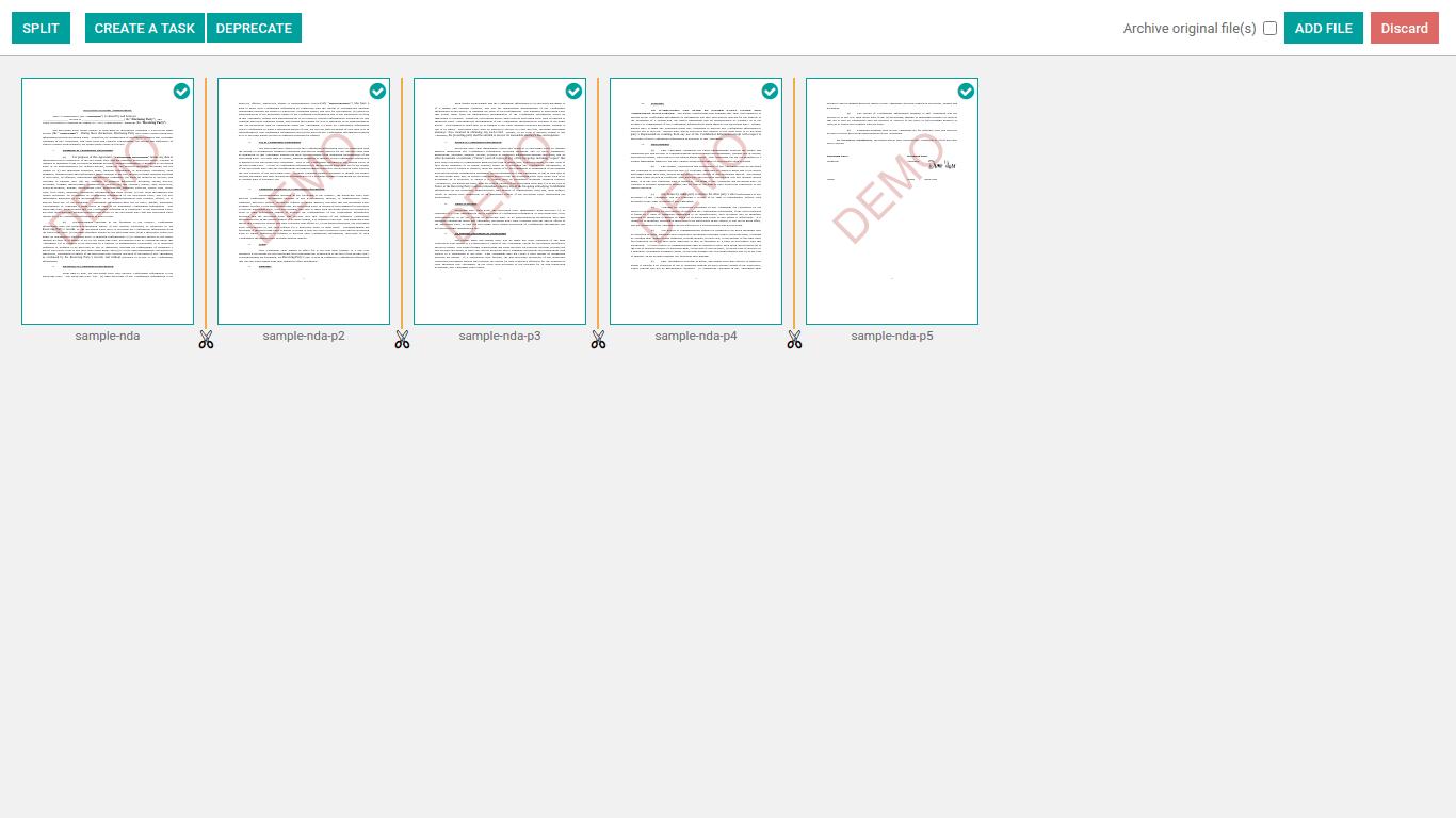 PDF Splitter 2-min