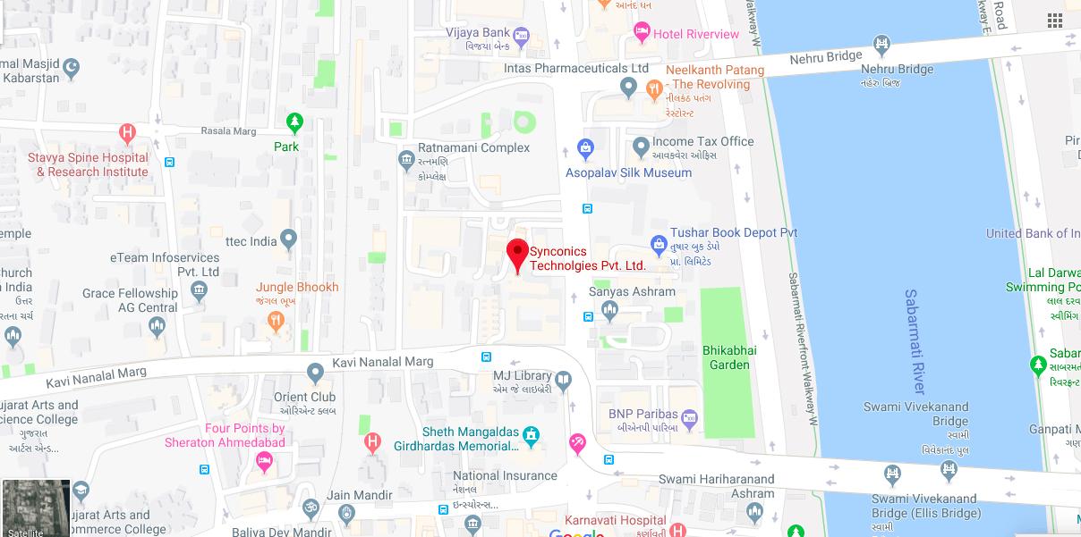 Synconics_Google_Map_Location-min
