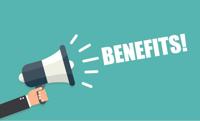 enterprise_benefit_Odoo_synconics
