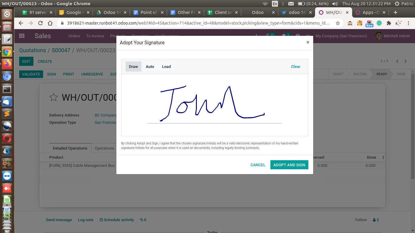 inventory signature 2-min