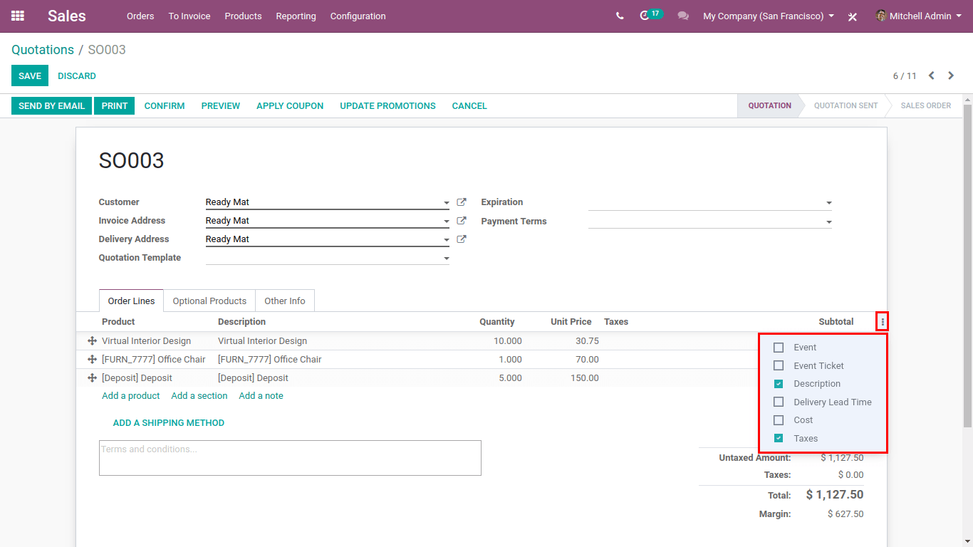odoo 13 adjustable sales order lines-min