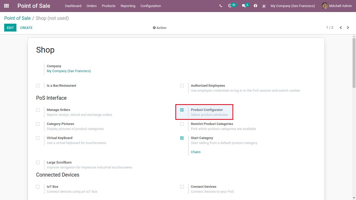 pos product configurator 1-min