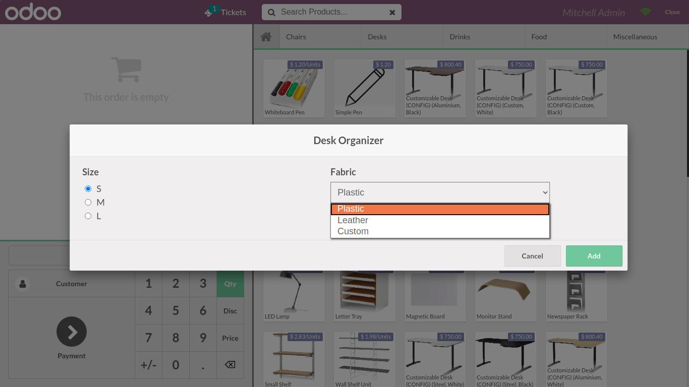 pos product configurator 2-min