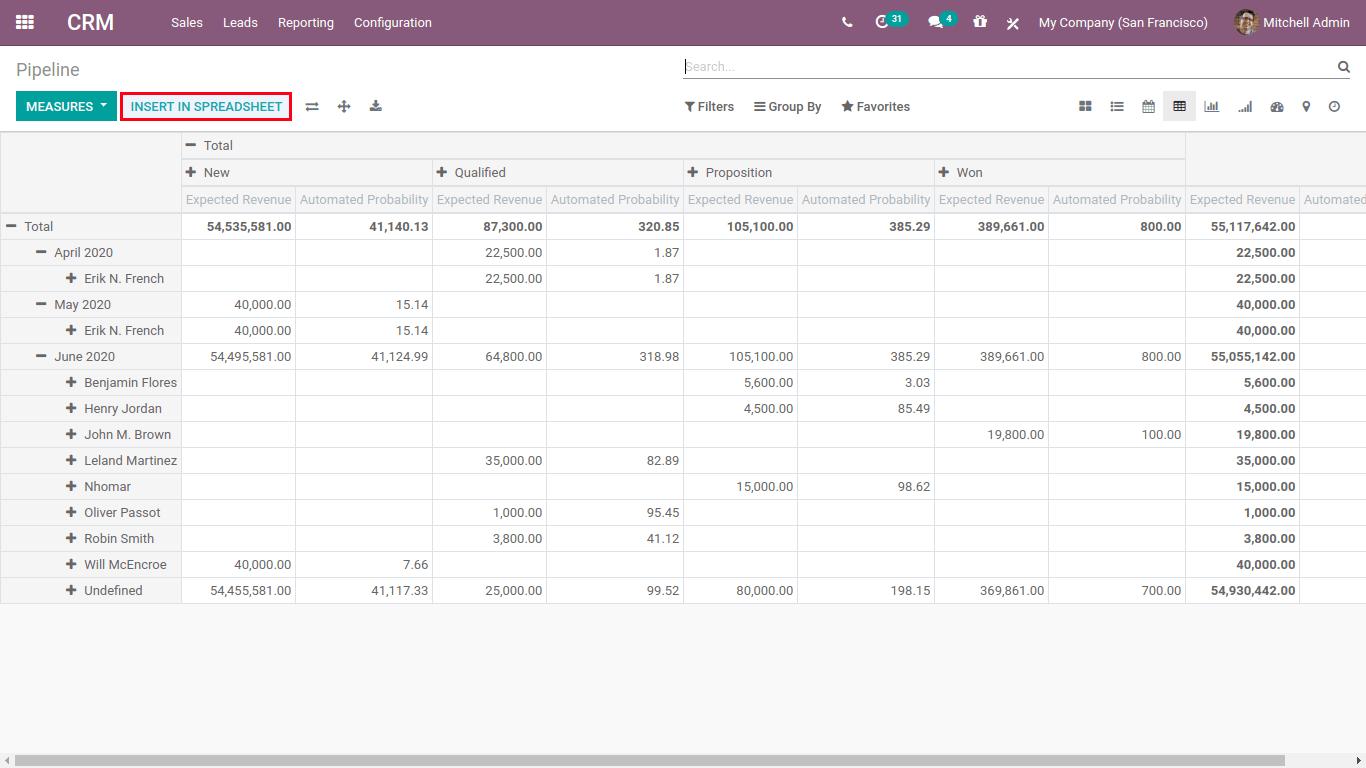 spreadsheet 1-min