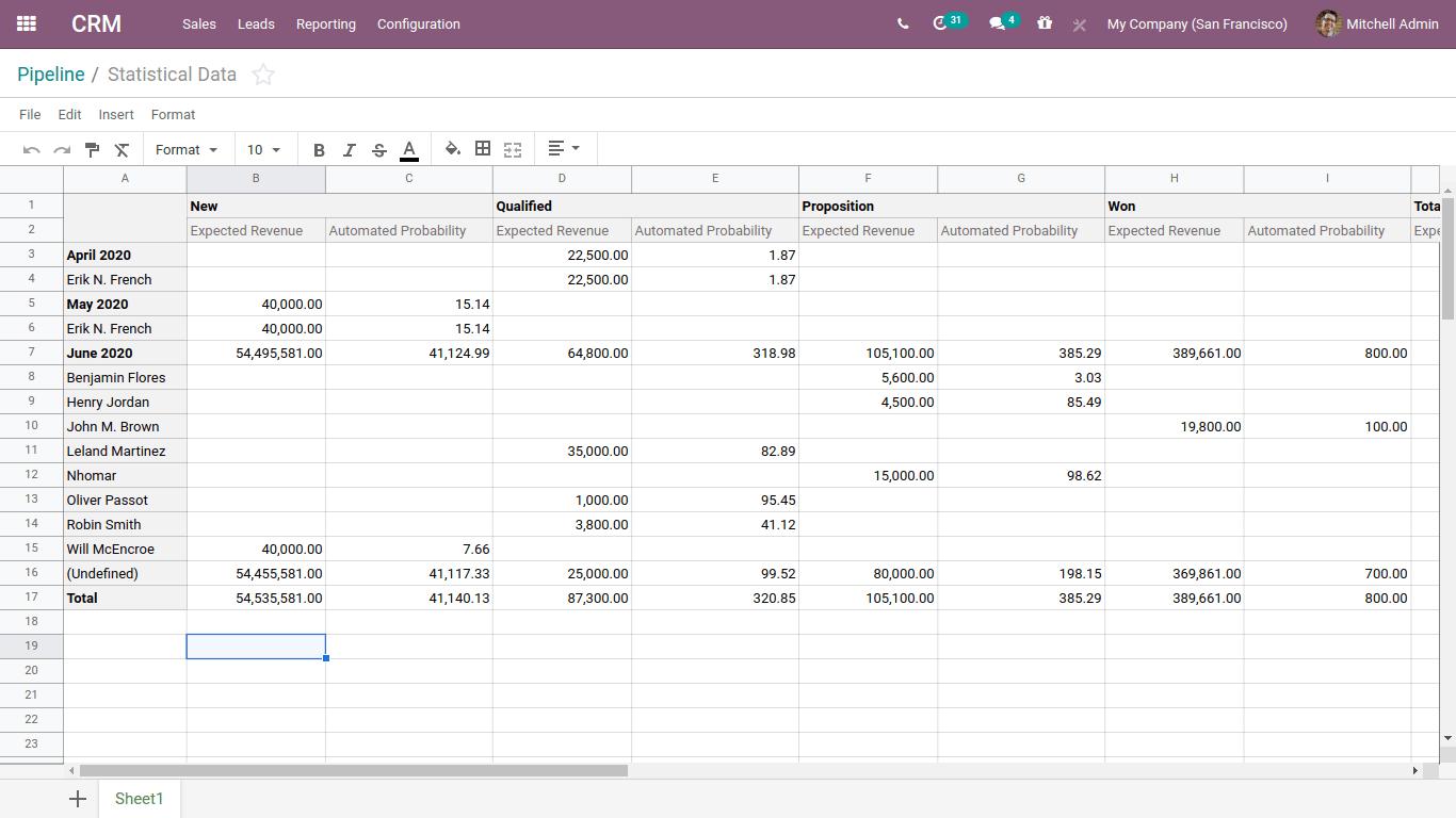 spreadsheet 2-min