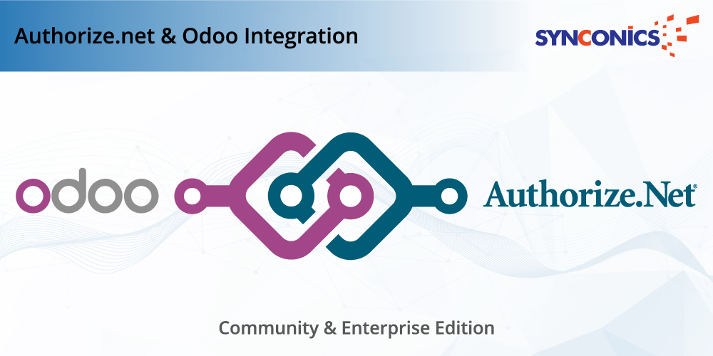 synconics_odoo_ERP_our_services_integrations_authorizedotnet