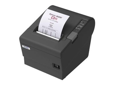 synconics_odoo_ERP_solutions_POS_hardware_receipt_printers_2