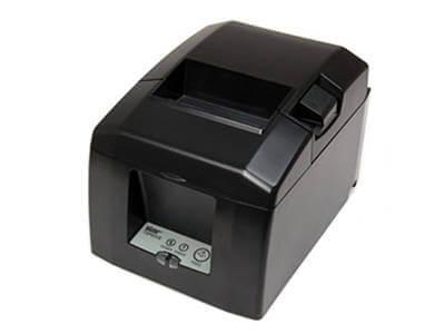 synconics_odoo_ERP_solutions_POS_hardware_receipt_printers_3