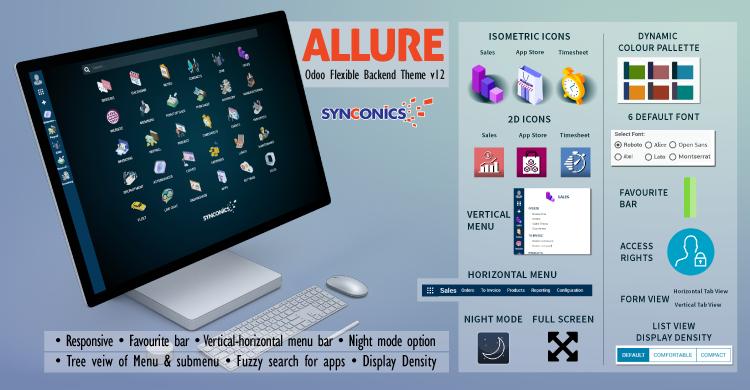 synconics_odoo_allure_backend_theme_v12_community