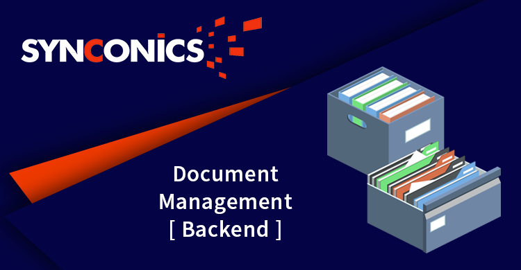 synconics_odoo_document_management_system